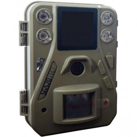 Wildkamera ScoutGuard SG520 PRO