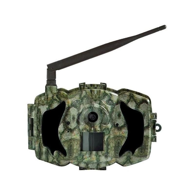 Wildkamera ScoutGuard MG983G-30mHD