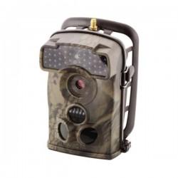 Wildkamera Ltl Acorn 5310 MG