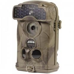 Wildkamera Ltl Acorn 6310 MC