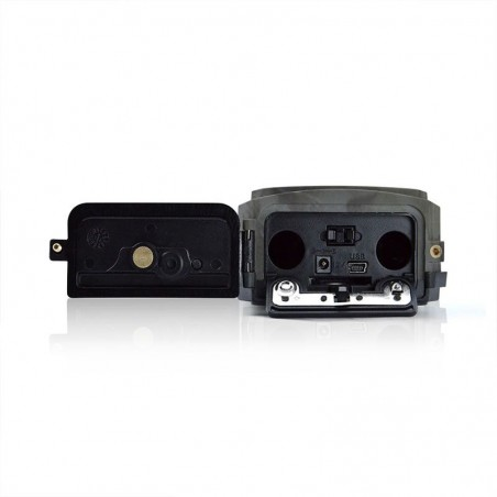 Wildkamera Bentech 3.0C