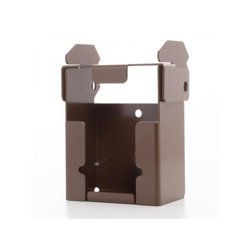 Metallbox für die ScoutGuard SG520