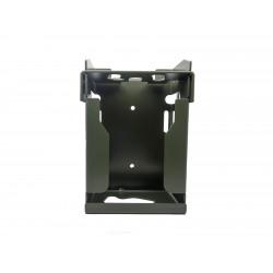 Metallbox für ForestCam TINY