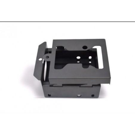 Metallbox für die Bentech 3.0C/3.0CG/2.6CM