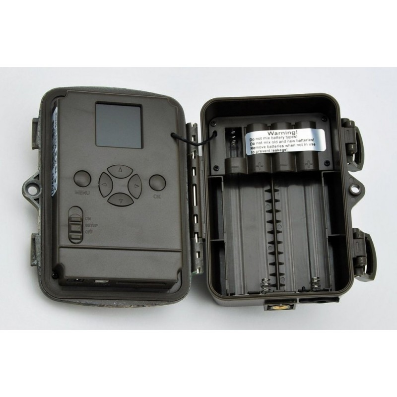Wildkamera UOvision UV 557