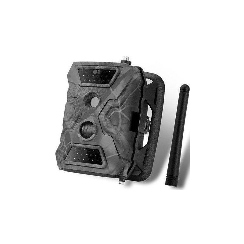 Wildkamera Bentech 2.6CM