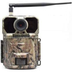 Wildkamera FoxCam 3G