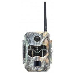Wildkamera Bentech TC07 3G