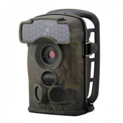 Wildkamera Ltl Acorn 5310 MC