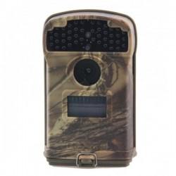 Wildkamera Ltl Acorn 3310 A