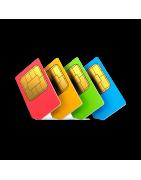SIM-Karten