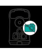 Kamera-Attrappen
